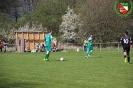 TSV Groß Berkel 13 - 3 TSV Lüntorf_30