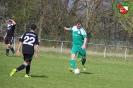 TSV Groß Berkel 13 - 3 TSV Lüntorf_32