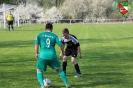 TSV Groß Berkel 13 - 3 TSV Lüntorf_35