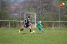 TSV Groß Berkel 13 - 3 TSV Lüntorf_40