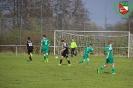 TSV Groß Berkel 13 - 3 TSV Lüntorf_44