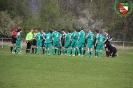TSV Groß Berkel 13 - 3 TSV Lüntorf_4
