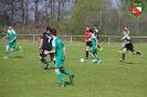TSV Groß Berkel 13 - 3 TSV Lüntorf_57