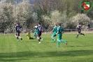 TSV Groß Berkel 13 - 3 TSV Lüntorf_62