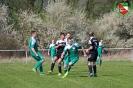TSV Groß Berkel 13 - 3 TSV Lüntorf_8