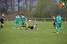 TSV Groß Berkel 13 - 3 TSV Lüntorf_9