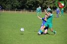 TSV Groß Berkel 1 - 7 TSC Fischbeck_34