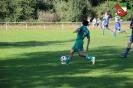 TSV Groß Berkel 1 - 7 TSC Fischbeck_40
