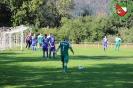 TSV Groß Berkel 1 - 7 TSC Fischbeck_41