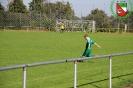 TSV Groß Berkel 1 - 7 TSC Fischbeck_42