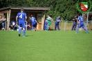 TSV Groß Berkel 1 - 7 TSC Fischbeck_45
