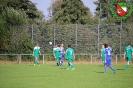TSV Groß Berkel 1 - 7 TSC Fischbeck_46