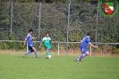 TSV Groß Berkel 1 - 7 TSC Fischbeck_48
