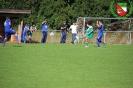 TSV Groß Berkel 1 - 7 TSC Fischbeck_54