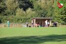 TSV Groß Berkel 1 - 7 TSC Fischbeck_55