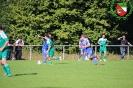 TSV Groß Berkel 1 - 7 TSC Fischbeck_58