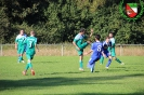 TSV Groß Berkel 1 - 7 TSC Fischbeck_59