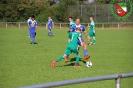 TSV Groß Berkel 1 - 7 TSC Fischbeck_62