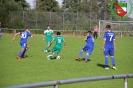 TSV Groß Berkel 1 - 7 TSC Fischbeck_64