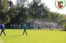 TSV Groß Berkel 1 - 7 TSC Fischbeck_68