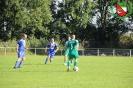 TSV Groß Berkel 1 - 7 TSC Fischbeck_71