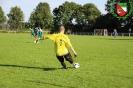 TSV Groß Berkel 1 - 7 TSC Fischbeck_73