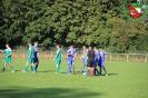 TSV Groß Berkel 1 - 7 TSC Fischbeck_74