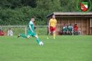 TSV Groß Berkel 2 - 2 TSV Klein Berkel_10