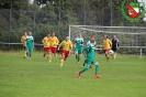 TSV Groß Berkel 2 - 2 TSV Klein Berkel_11