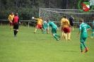 TSV Groß Berkel 2 - 2 TSV Klein Berkel_12