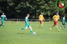 TSV Groß Berkel 2 - 2 TSV Klein Berkel_15