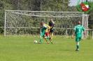 TSV Groß Berkel 2 - 2 TSV Klein Berkel_16