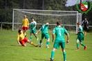 TSV Groß Berkel 2 - 2 TSV Klein Berkel_17
