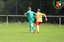 TSV Groß Berkel 2 - 2 TSV Klein Berkel_20