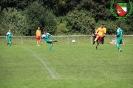 TSV Groß Berkel 2 - 2 TSV Klein Berkel_23