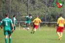 TSV Groß Berkel 2 - 2 TSV Klein Berkel_24