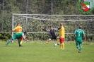 TSV Groß Berkel 2 - 2 TSV Klein Berkel_25