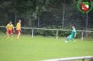 TSV Groß Berkel 2 - 2 TSV Klein Berkel_26