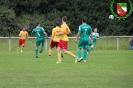 TSV Groß Berkel 2 - 2 TSV Klein Berkel_28