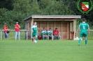 TSV Groß Berkel 2 - 2 TSV Klein Berkel_2