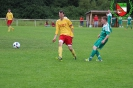 TSV Groß Berkel 2 - 2 TSV Klein Berkel_30