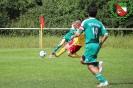 TSV Groß Berkel 2 - 2 TSV Klein Berkel_32