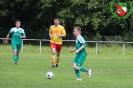 TSV Groß Berkel 2 - 2 TSV Klein Berkel_33