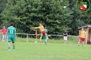TSV Groß Berkel 2 - 2 TSV Klein Berkel_39