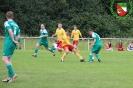 TSV Groß Berkel 2 - 2 TSV Klein Berkel_41