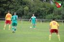 TSV Groß Berkel 2 - 2 TSV Klein Berkel_42