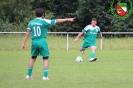 TSV Groß Berkel 2 - 2 TSV Klein Berkel_43
