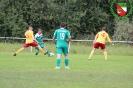 TSV Groß Berkel 2 - 2 TSV Klein Berkel_48
