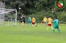 TSV Groß Berkel 2 - 2 TSV Klein Berkel_49