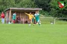 TSV Groß Berkel 2 - 2 TSV Klein Berkel_51